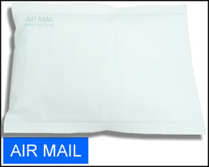 Non Registered Airmail Envelope.jpg